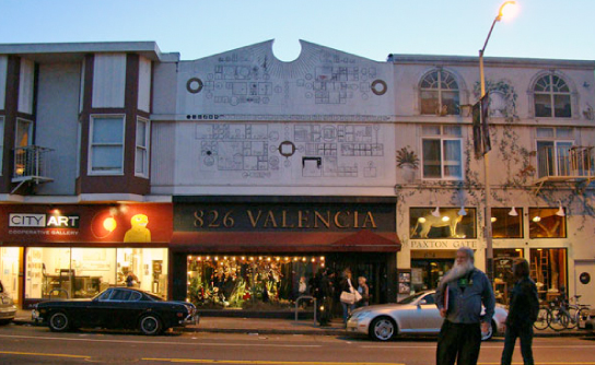 826 Vealencia