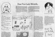 Dear-First-Lady