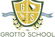 GrottoSchool
