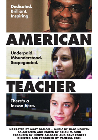 american-teacher-movie-poster
